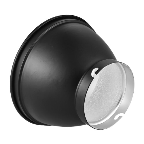 Elinchrom 210mm Mount Reflector
