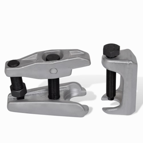 Ball Joint Separator Kit 2 pcs