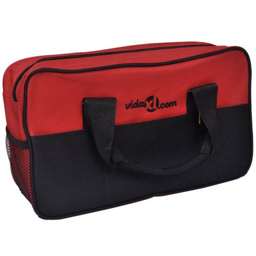 XXL Dent Removal Kit with Carrying Bag