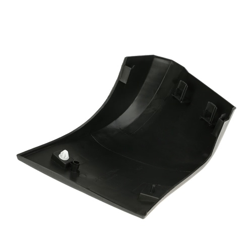 Rear Bumper Corner End Cap With Clip For Ford Transit Connect LH & RH