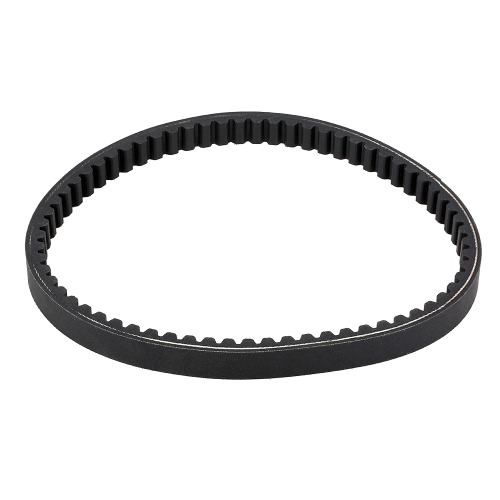 Kart Drive Belt 30 Series For Manco 5959 Comet 203589