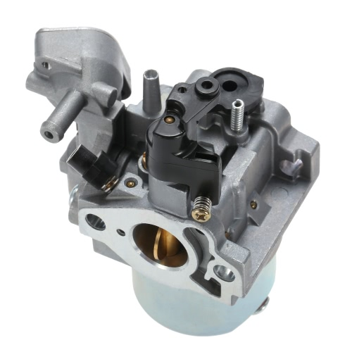 Carburetor Carb For Subaru Robin EX17 277-62301-30 Engines