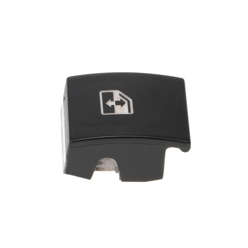 Electric Window Switch Button Cover for VAUXHALL OPEL ASTRA MK5 ZAFIRA TIGRA B