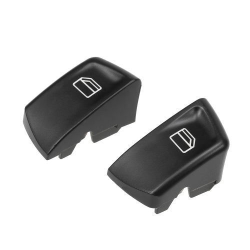 Electric Window Switch Button Covers Right+Left for MERCEDES VITO SPRINTER