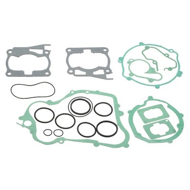 Full Complete Engine Gasket Kit Set For Yamaha YZ125 YZ 125 1994-2002 P   GS29