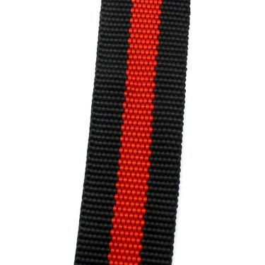 2pcs 8 FT Porable Heavy Duty Tie Down Cargo Strap Luggage Lashing Strong Ratchet Strap Belt