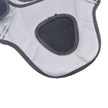 Motorcycle Racing Back Spine Support Motorcross Protector Pad Riding Equipment Armor Guard Protective Gear