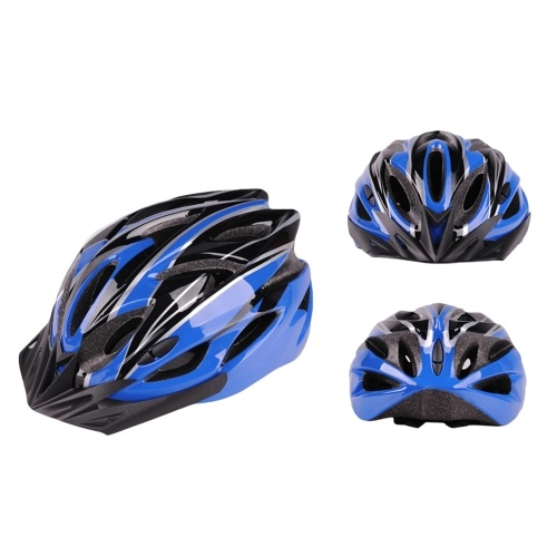Bike Cycling Ride Helmet Outdoor Sports Safety Bicycle Helmets