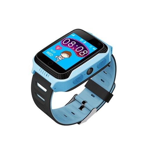 W29 Smart Watch for Kids