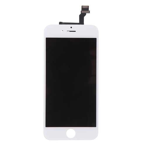 AAA+ Outer Touch Digitizer + LCD Display Screen Assembly Replacement for iPhone 6 4.7″