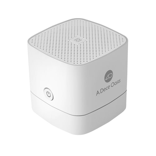 ADO mate3 Premium Mini Wireless Stereo BT Speaker Box 1800mAh Battery NFC Function