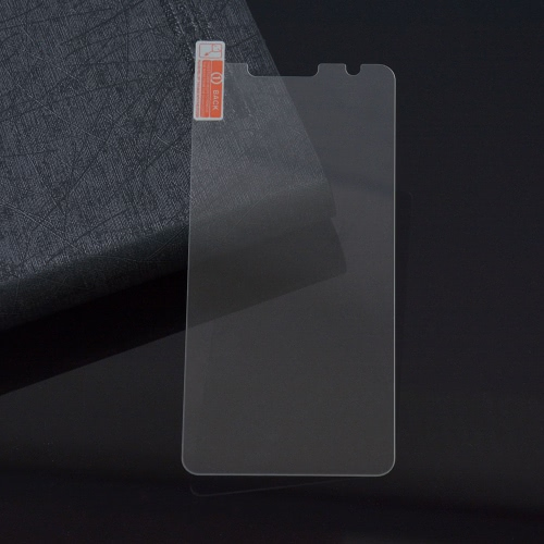 Original OUKITEL Ultra-thin Amazing 9H Tempered Glass Screen Protector Protective Film for OUKITEL U7 Pro