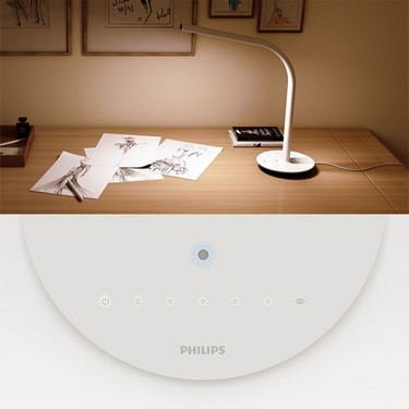 Original Xiaomi Mijia Smart LED Light Table D...