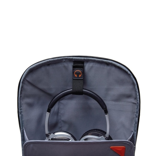 Xiaomi Geek Shoulder Backpack Bag Waterproof