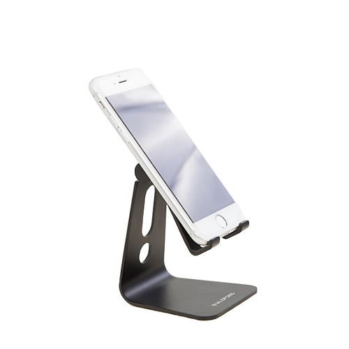 Xiaomi GUILDFORD Aluminium Alloy Mobile Phone Holder Stand for iPhone 6 7 8 Plus X iPad samsung Table PC All-Metal