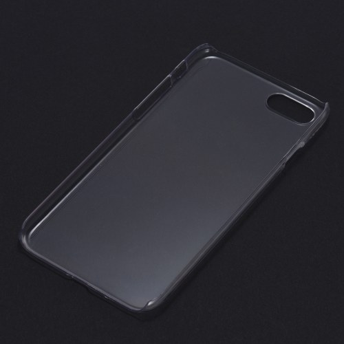 PC Phone Protective Case for iPhone 7 Plus Cover 5.5 Inches Eco-friendly Stylish Portable Anti-scratch Anti-dust Durable