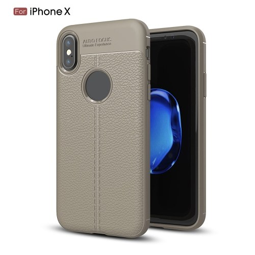 Phone Protective Case for iPhone X