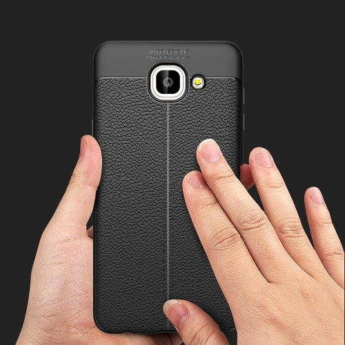 Phone Protective Case for Samsung Galaxy J7 Max Cover 5.7inch Eco-friendly Stylish Portable Anti-scratch Anti-dust Durable
