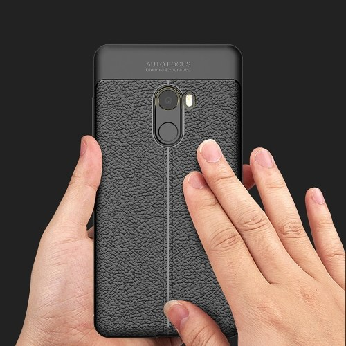 Phone Protective Case for Xiaomi Mix 2 Cover 5.99inch Eco-friendly Stylish Portable Anti-scratch Anti-dust Durable