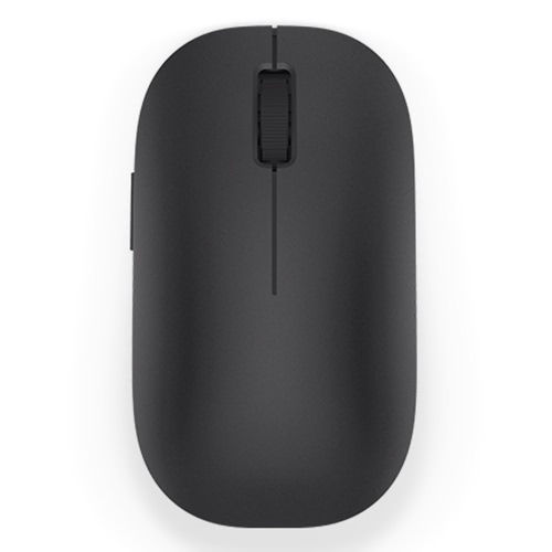 Newest Original Xiaomi Mouse Wireless Mouse 2.4Ghz 1200dpi Portable Mouse For Macbook Windows 8 Win10 Laptop Computer Video Game