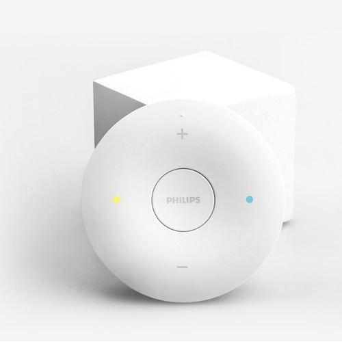 Xiaomi MiJia Philips Smart Ceiling Lamp Remote Control