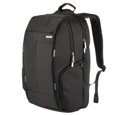 OSOCE   Laptop Backpack Anti-Theft Men & Women College School Computer Trave Bag for 17in Laptop with Waterproof Cover