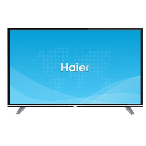Haier H7000 Series 43″ Smart UHD HDR LE...
