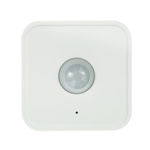 433MHz Wireless PIR Sensor Passive Infrared Detector for Alarm Security System (5 pack)