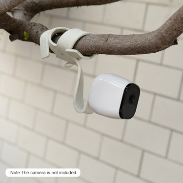 Indoor Outdoor Mount for Arlo/Arlo Pro/Arlo P...