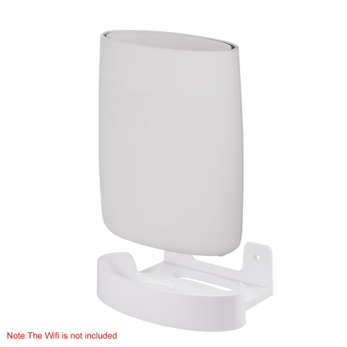 Wall Mount Holder for Orbi Home WiFi System A...