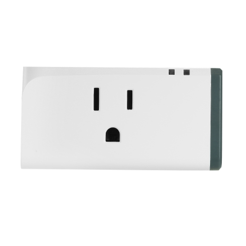 Sonoff S31 Plug Home Smart Socket