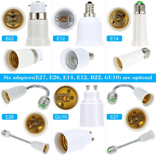 P2P Wifi IP Camera Bulb Camera Motion Detection Camcorder Security DVR for Android IOS APP Remote Phone View