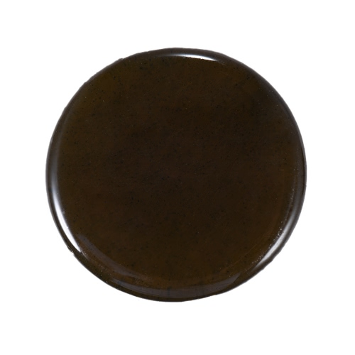 Black Rosin Colophony Low Dust Handmade with Plastic Box Universal for Bowed String Musical Instruments Violin Viola Cello Erhu