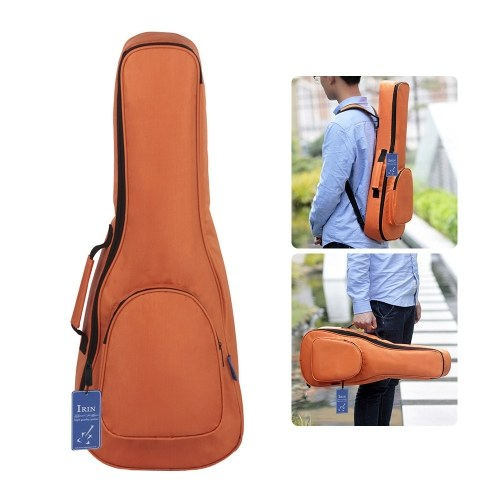 26 Inch Tenor Ukulele Bag