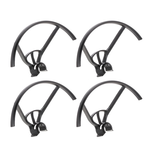Original 4Pcs Protective Frames Propeller Guards for Ryze Tello RC Drone FPV Quadcopter