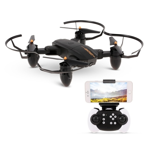 Utoghter X39-1 RC Quadcopter