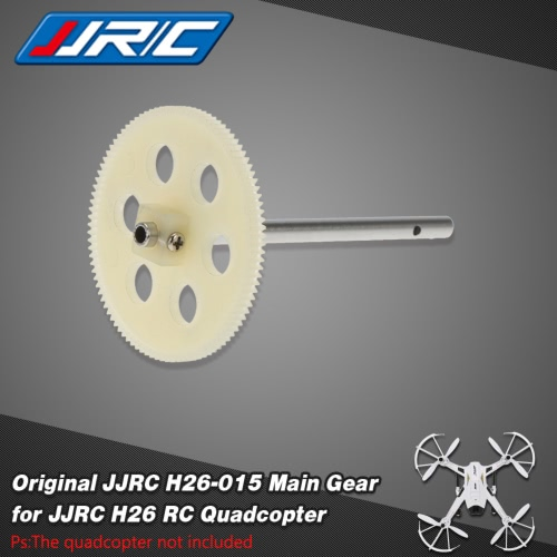 Original JJRC H26-015 Main Gear for JJRC H26 RC Quadcopter