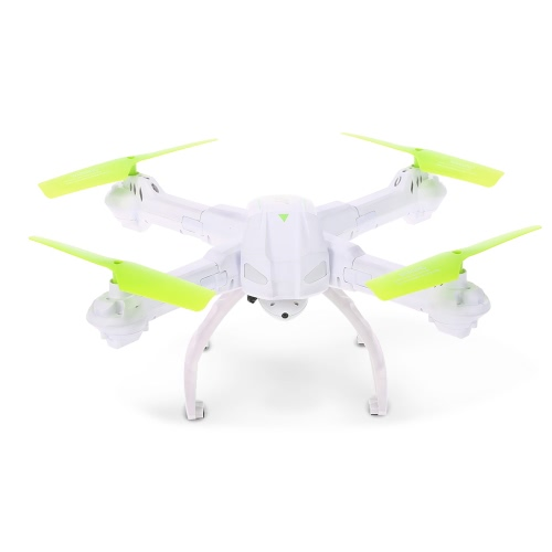 JJRC H19WH WiFi FPV Drone RC Quadcopter