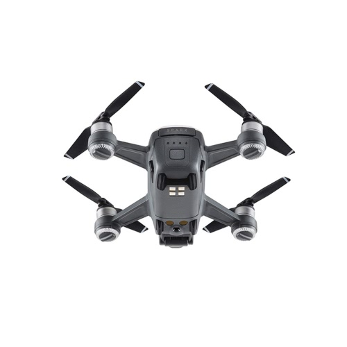 DJI Spark RC Quadcopter Fly More Combo – RTF