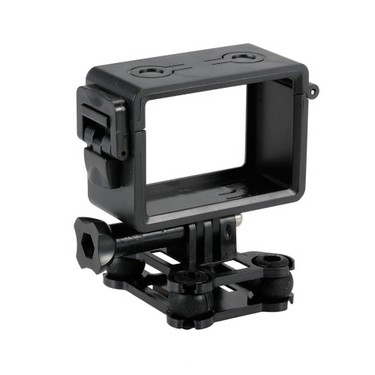 Shock Absorber Anti-vibration Camera Mount Gimbal for X16 CG035 Syma X8 RC Drone Quadcopter