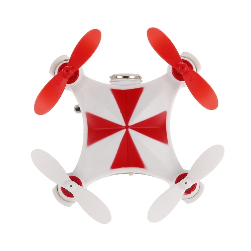 Cheerson CX-OF Mini Drones Optical Flow Positioning Wifi FPV RC Quadcopter – RTF