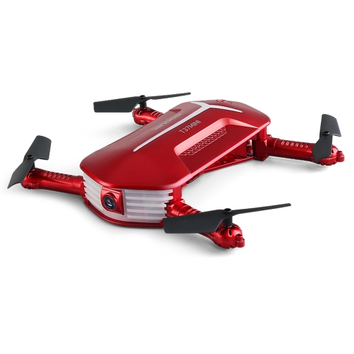 GoolRC T37 Mini 2.4G 6-Axis Gyro WIFI FPV 720...