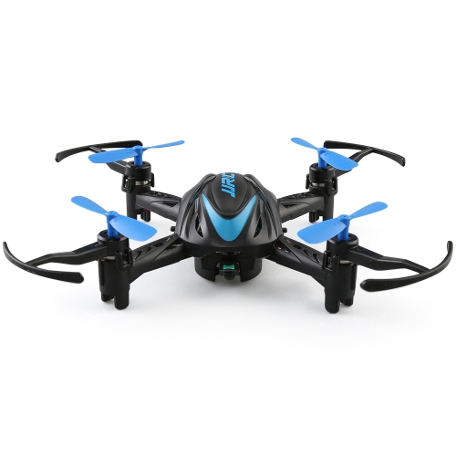 Original JJR/C H48 Infrared Control 4CH 6 Axis 3D Flips RC Quadcopter