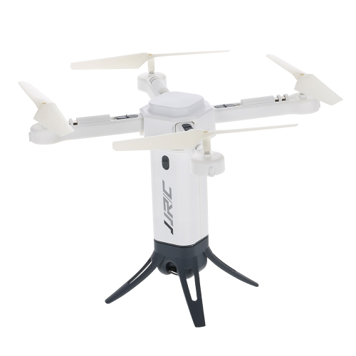 JJR/C H51 Rocket  2.4G 360 Degree Panoramic Drone RC Quadcopter