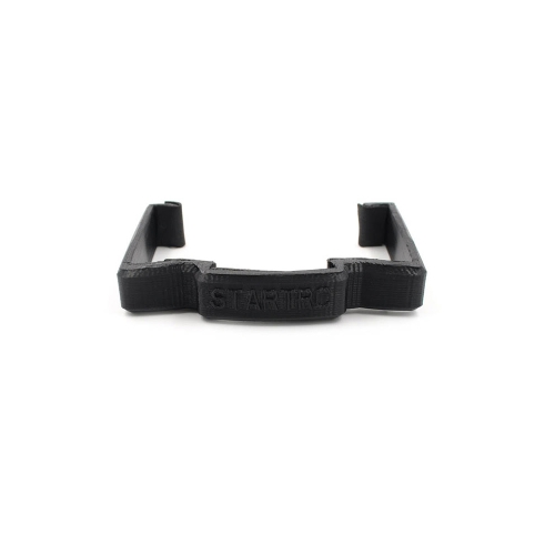 3D Print Propeller Blade Fixed Holder Protection Fixed Bracket for DJI Mavic AIR FPV Drone