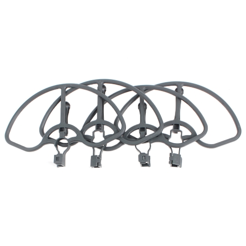 Integrated Propeller Guards Landing Gear Quick-release Propeller Protector for DJI Mavic Pro RC Drone