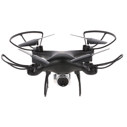Utoghter 69601 720P HD Camera Wifi FPV Drone ...