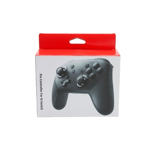 Wireless Pro Gaming Controller Gamepad Joystick Remote Control for Nintendo Switch Console