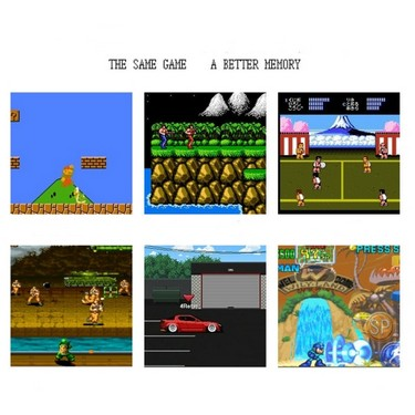 NES 8 Bits Game Machine Mini TV Handheld Game 621 Built-in Classic Non-repetition Game – HD Version