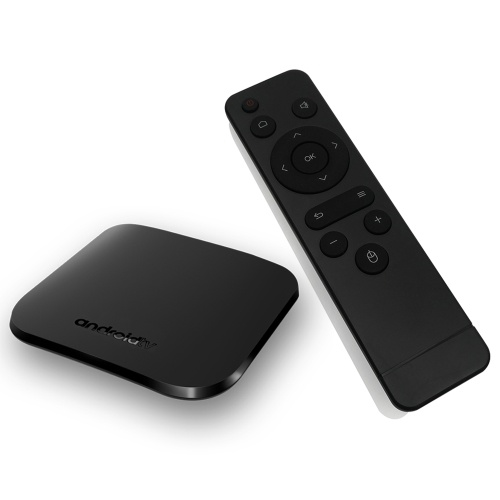 M8S PLUS W Android 7.1 TV Box 1GB / 8GB